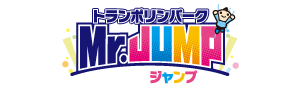 Mr.JUMP 扶桑店