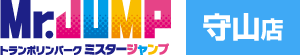 Mr.JUMP 守山店