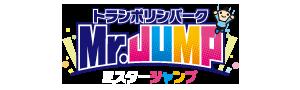 Mr.JUMP 相模原店